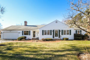 11 Shannon Way, Centerville, MA 02632