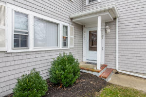 190 Upper County Road, U-1, Dennis Port, MA 02639