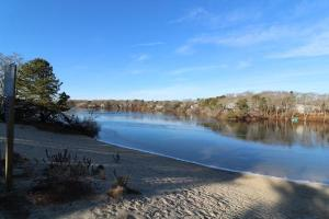6 Lauries Lane, South Yarmouth, MA 02664