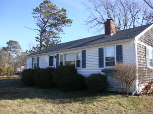 4 Colony Road, Dennis Port, MA 02639
