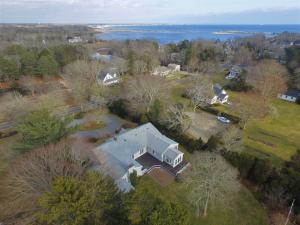 99 East Bay Road, Osterville, MA 02655