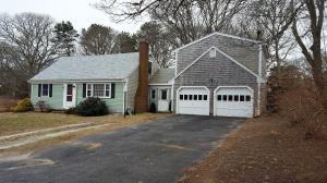 27 Davis Road, South Yarmouth, MA 02664