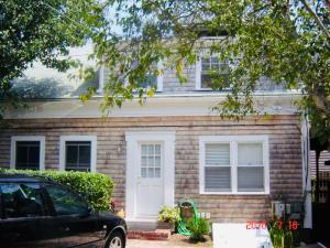 149a Commercial Street, UC1, Provincetown, MA 02657