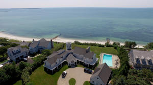79 Squaw Island Avenue, Hyannis Port, MA 02601