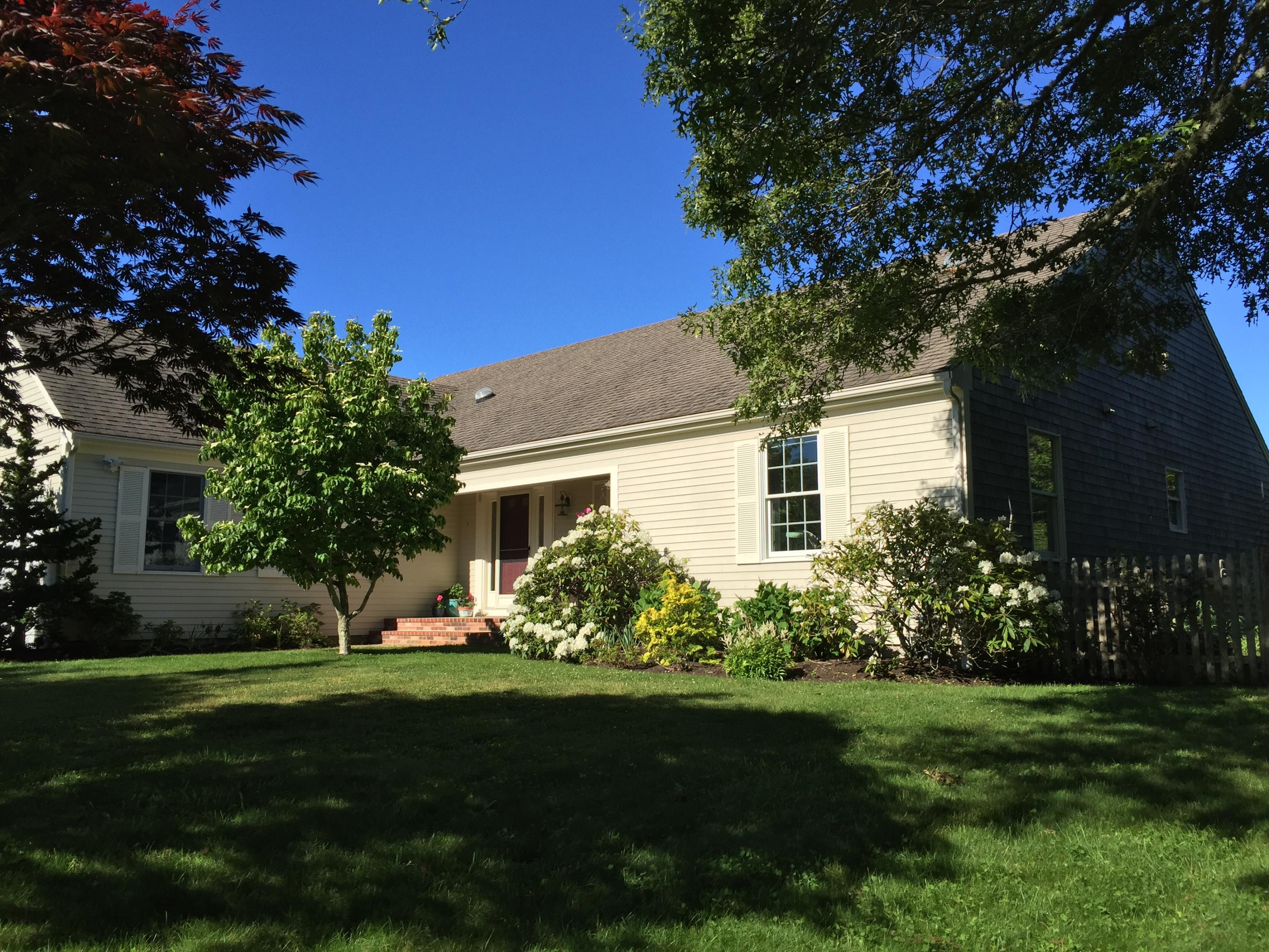 52 Lime Hill Road, Chatham MA, 02633 sales details