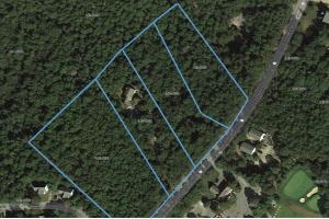 221+lots S Orleans Road, Brewster, MA 02631