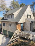 24 Old Timers Lane, Orleans, MA 02653