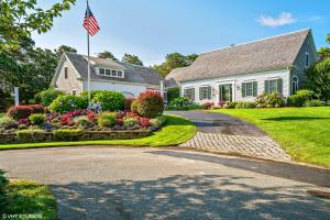 82 Frost Fish Hill, North Chatham, MA 02650