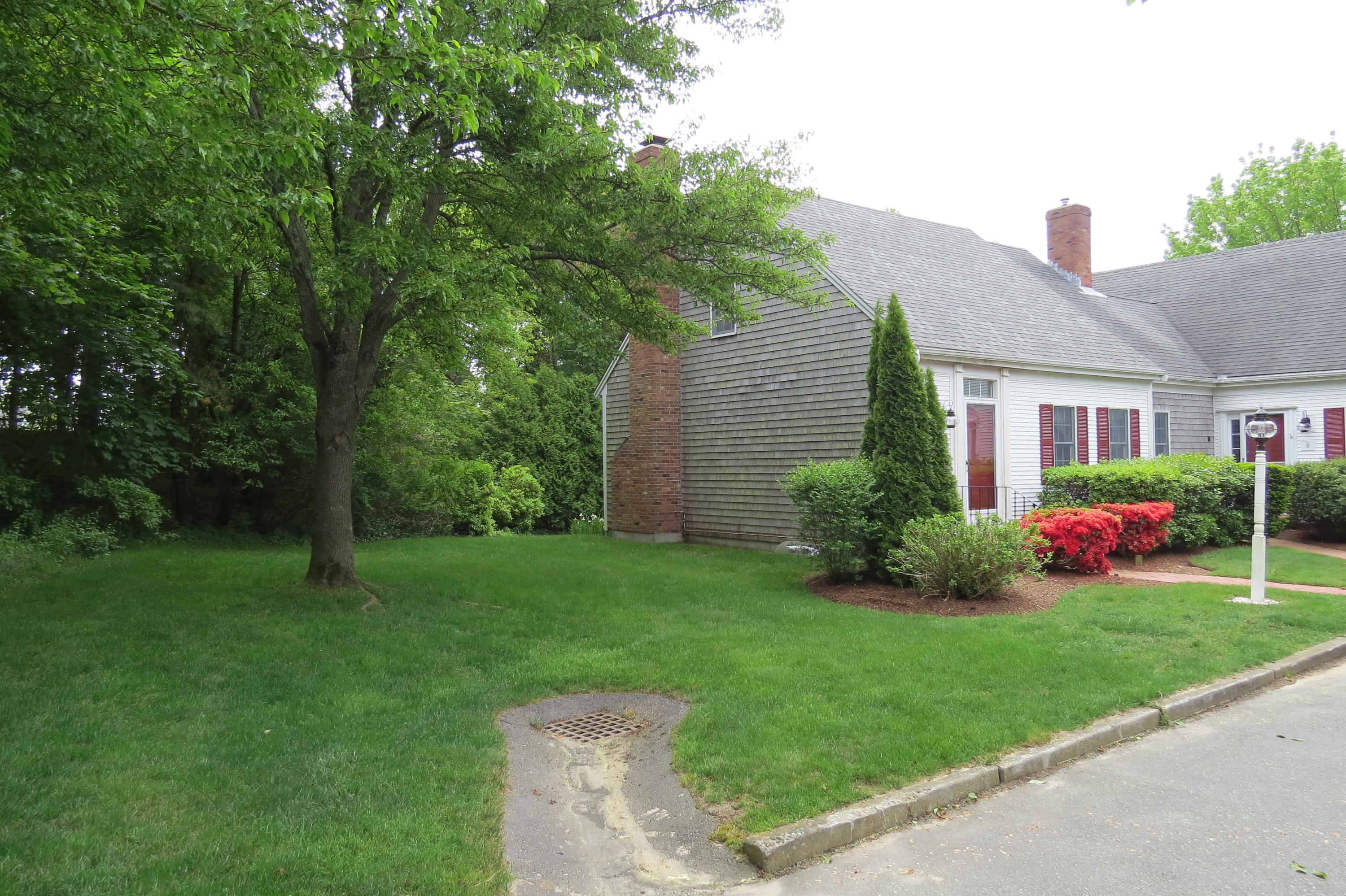 367-orleans-road-north-chatham-ma-02650