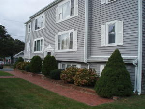 30 Union Wharf Road, U-2, Dennis Port, MA 02639