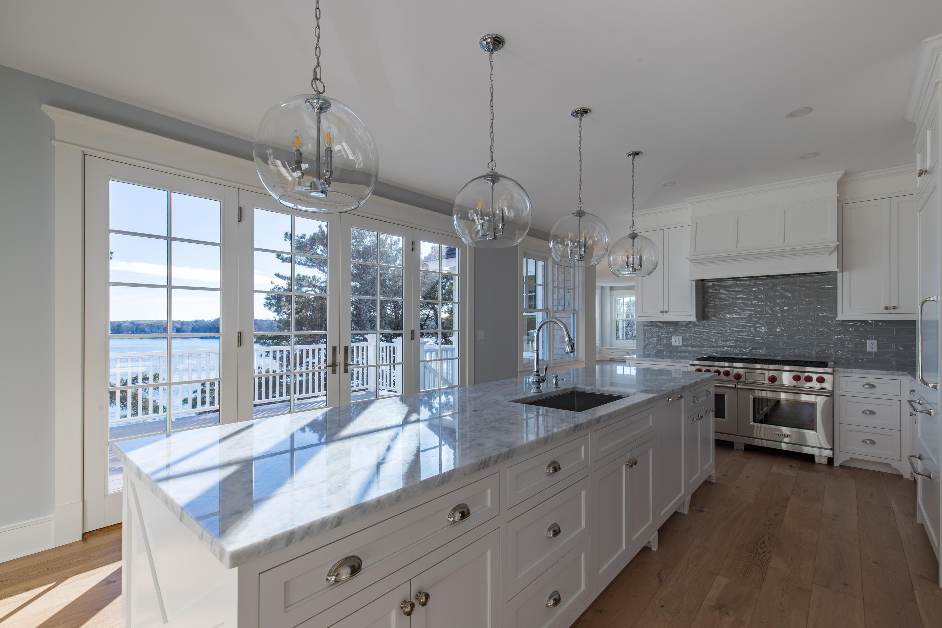 Incredible 558 Fox Hill Road Chatham Ma 02633 Chatham Gibson Sothebys International Realty Download Free Architecture Designs Xerocsunscenecom