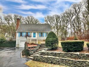 51 Elbow Pond Drive, Brewster, MA 02631