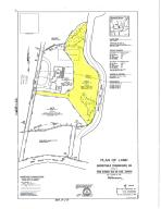 Lot 3 Indian Trail, Barnstable, MA 02630