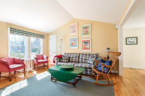 345 Old Craigville Road, Centerville, MA 02632