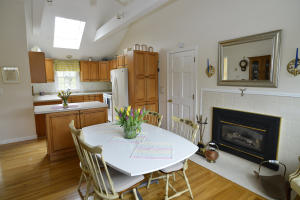 101 Constance Avenue, West Yarmouth, MA 02673
