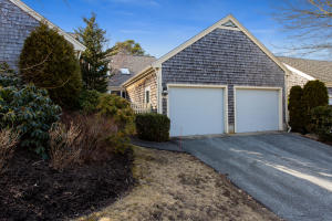 21 West Woods, Yarmouth Port, MA 02675