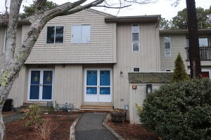 300 Buck Island Road, 5 F, West Yarmouth, MA 02673