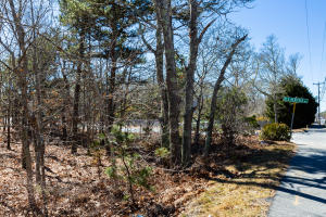 1361 Orleans Road, Harwich, MA 02645
