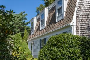 31 Gibson Road, Orleans, MA 02653