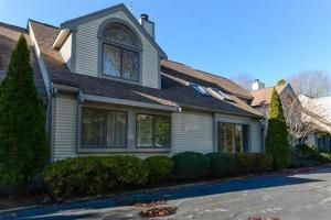 171 Pine Lane, 3, Osterville, MA 02655