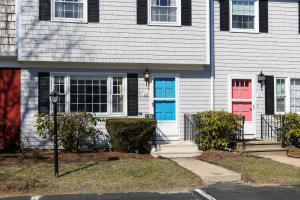 231 Route 28, 5-22, West Harwich, MA 02671