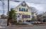 158 Bradford Street, Provincetown, MA 02657
