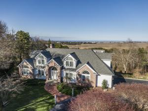 58 Williams Path, West Barnstable, MA 02668