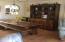 26 John Hall Cartpath Village, G, Yarmouth Port, MA 02675