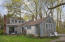 146 Herring Pond Road, Plymouth, MA 02360