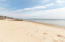 501 Commercial Street, 23, Provincetown, MA 02657