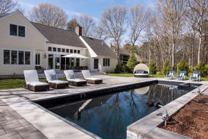 9 Reflection Drive, Sandwich, MA 02563