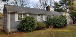 14 Jerusha Lane, West Yarmouth, MA 02673