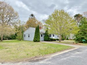 56 Shallow Brook Road, South Yarmouth, MA 02664
