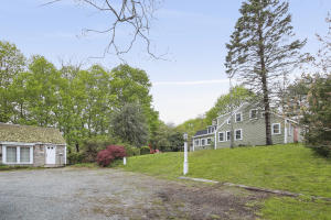 621 Main Street, West Barnstable, MA 02668