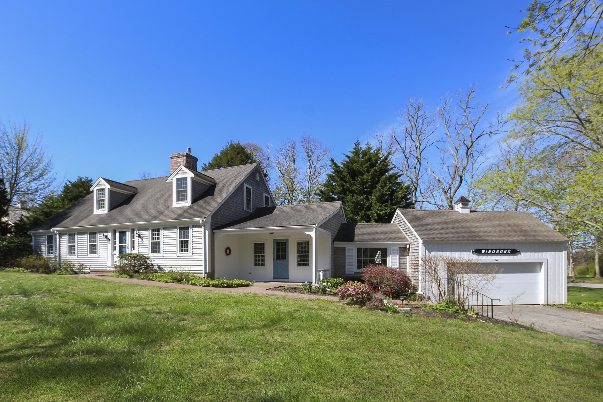 1-winslow-drive-orleans-ma-02653