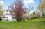 48 Red Brook Harbor Road, Cataumet, MA 02534