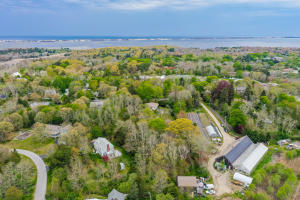 85 Lombard Avenue, West Barnstable, MA 02668