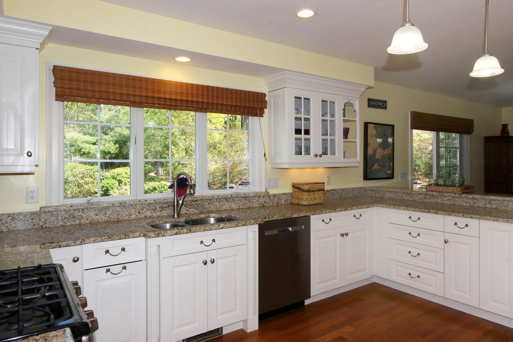 white wood kitchens sandwich ma 356 Quaker Meeting House Road East Sandwich MA 02537