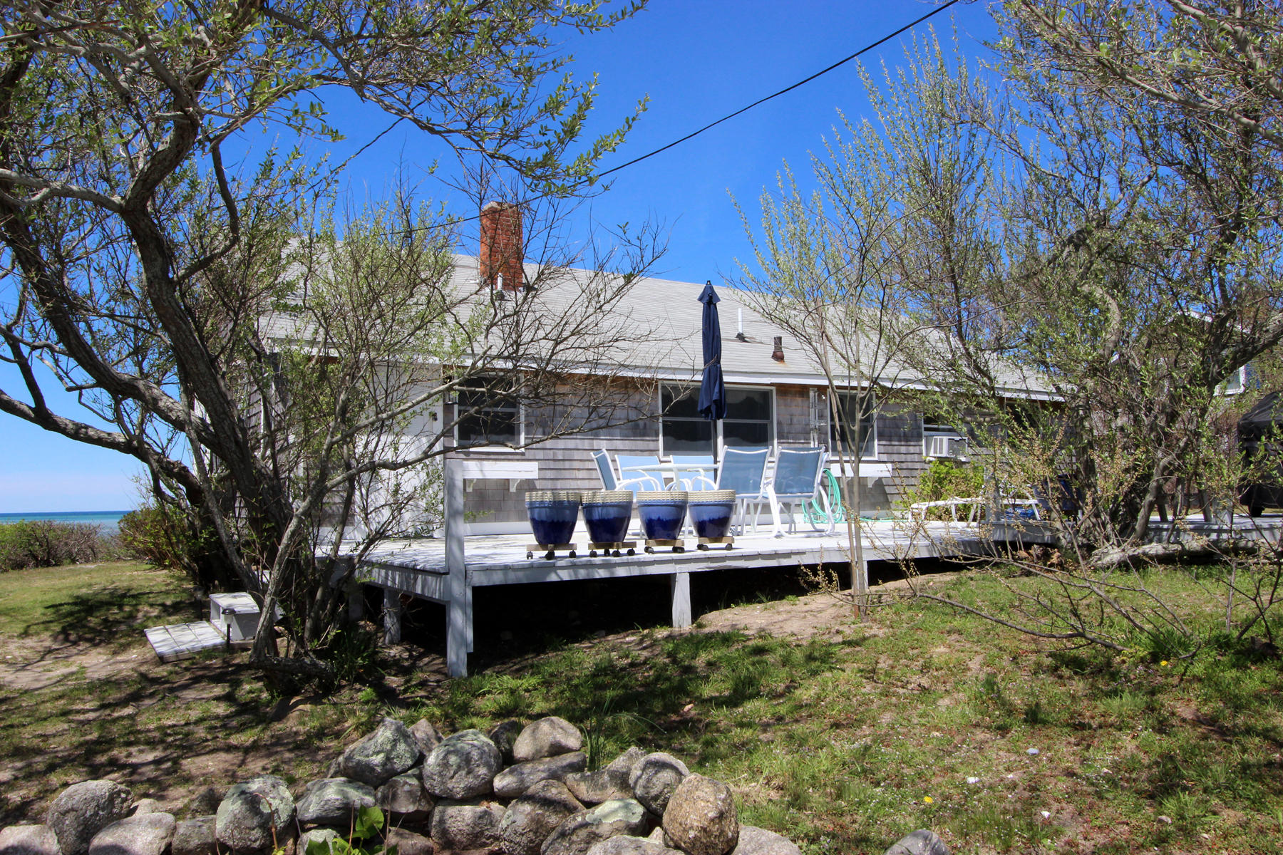 192 robbins hill road brewster ma 02631 property image 36