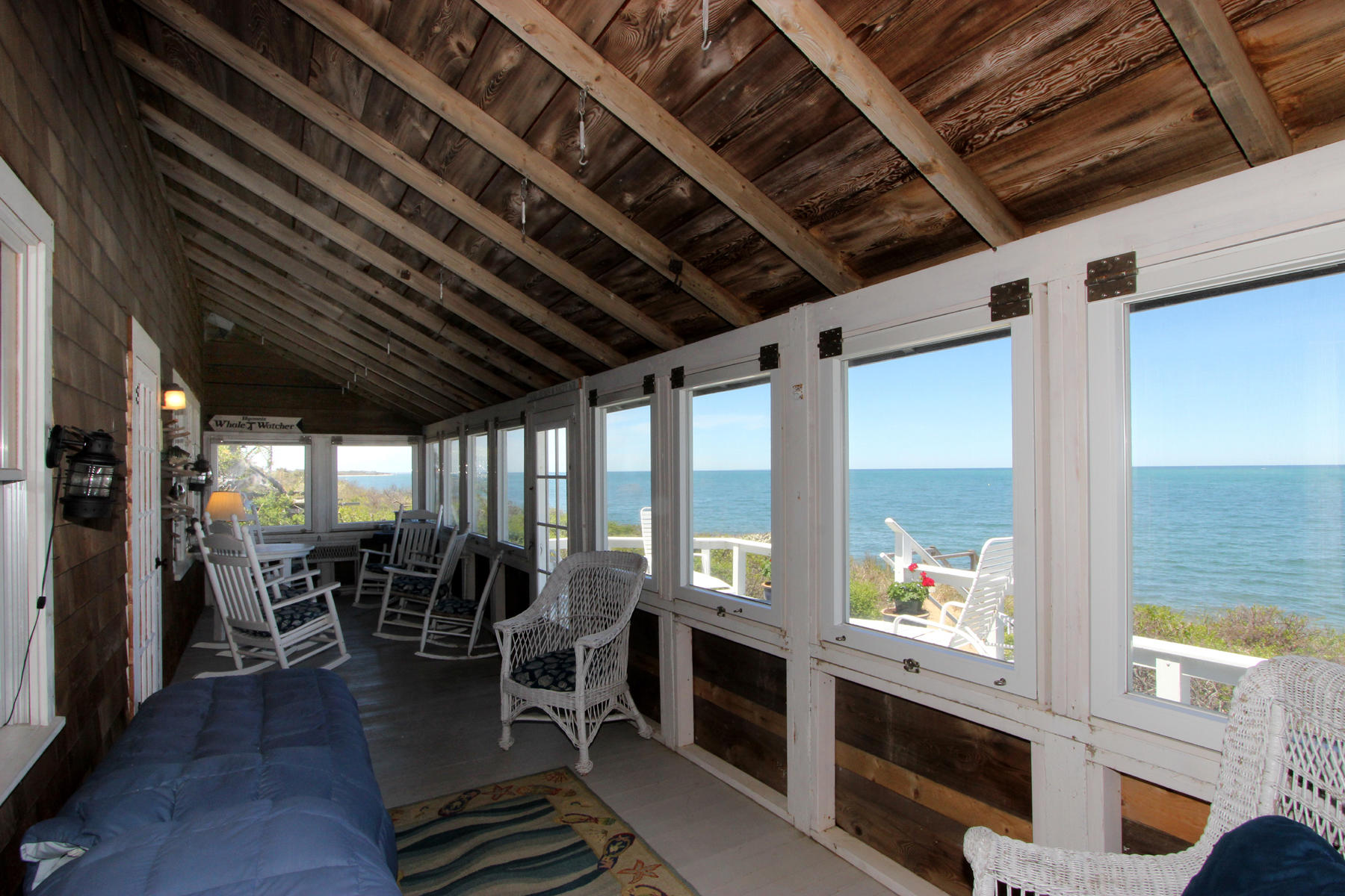 192 robbins hill road brewster ma 02631 property image 31