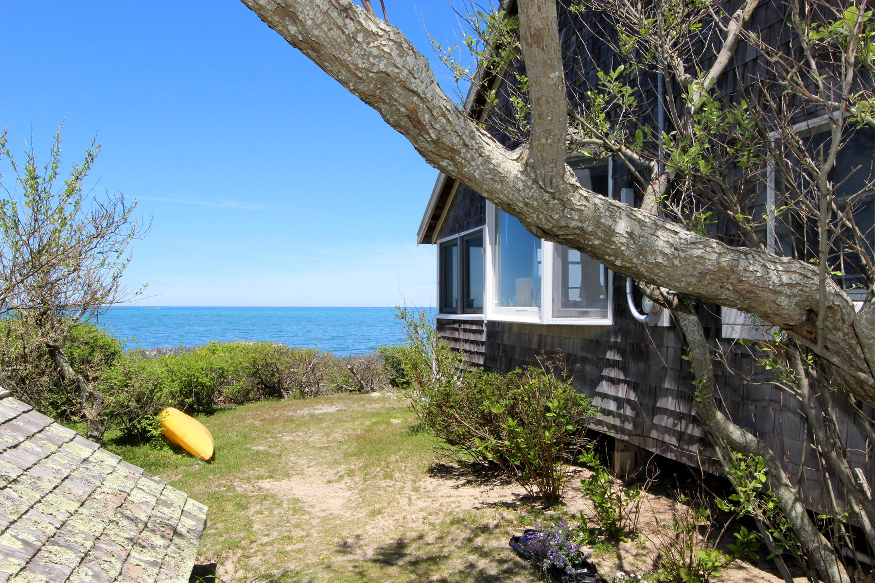 192 robbins hill road brewster ma 02631 property image 44
