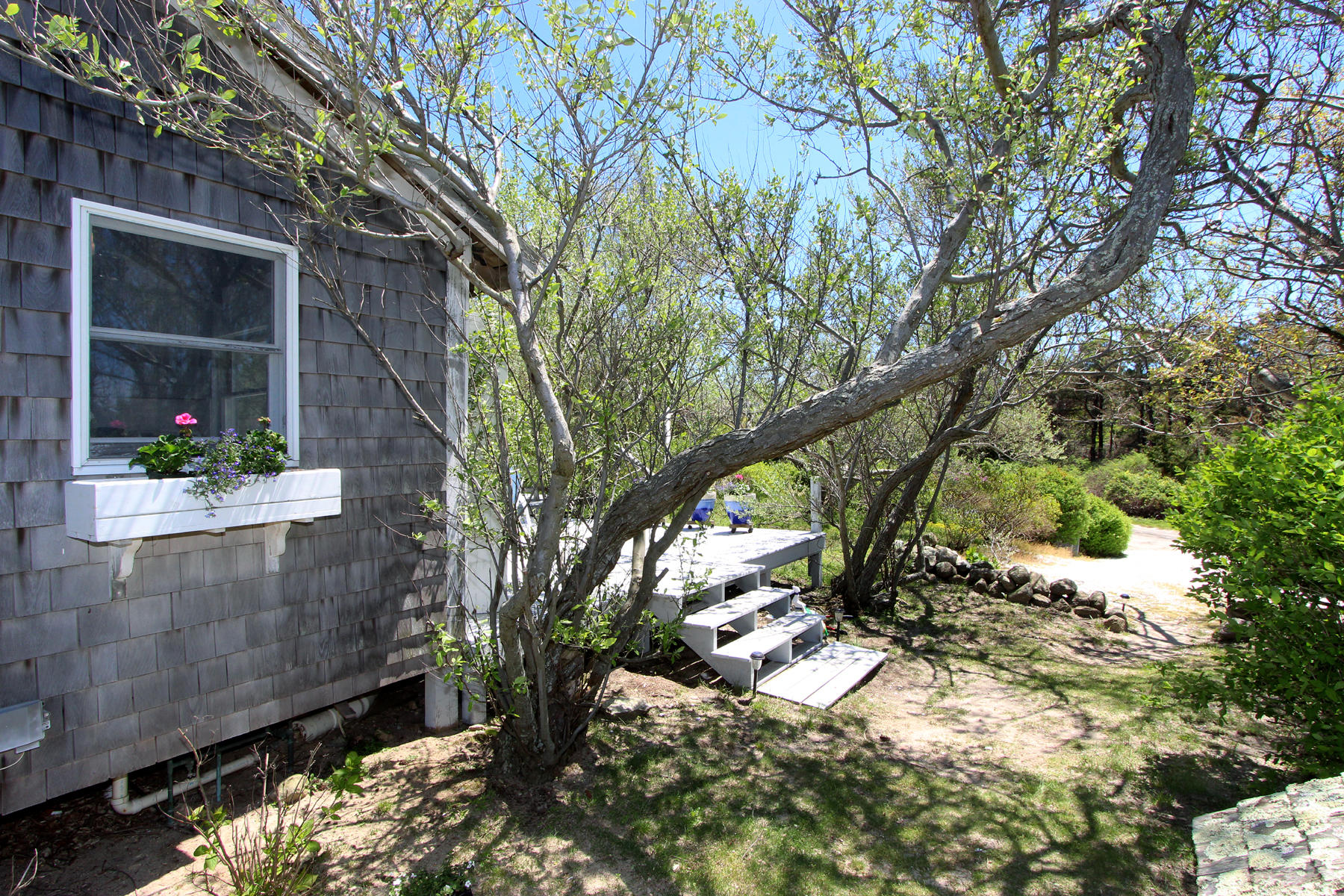 192 robbins hill road brewster ma 02631 property image 45