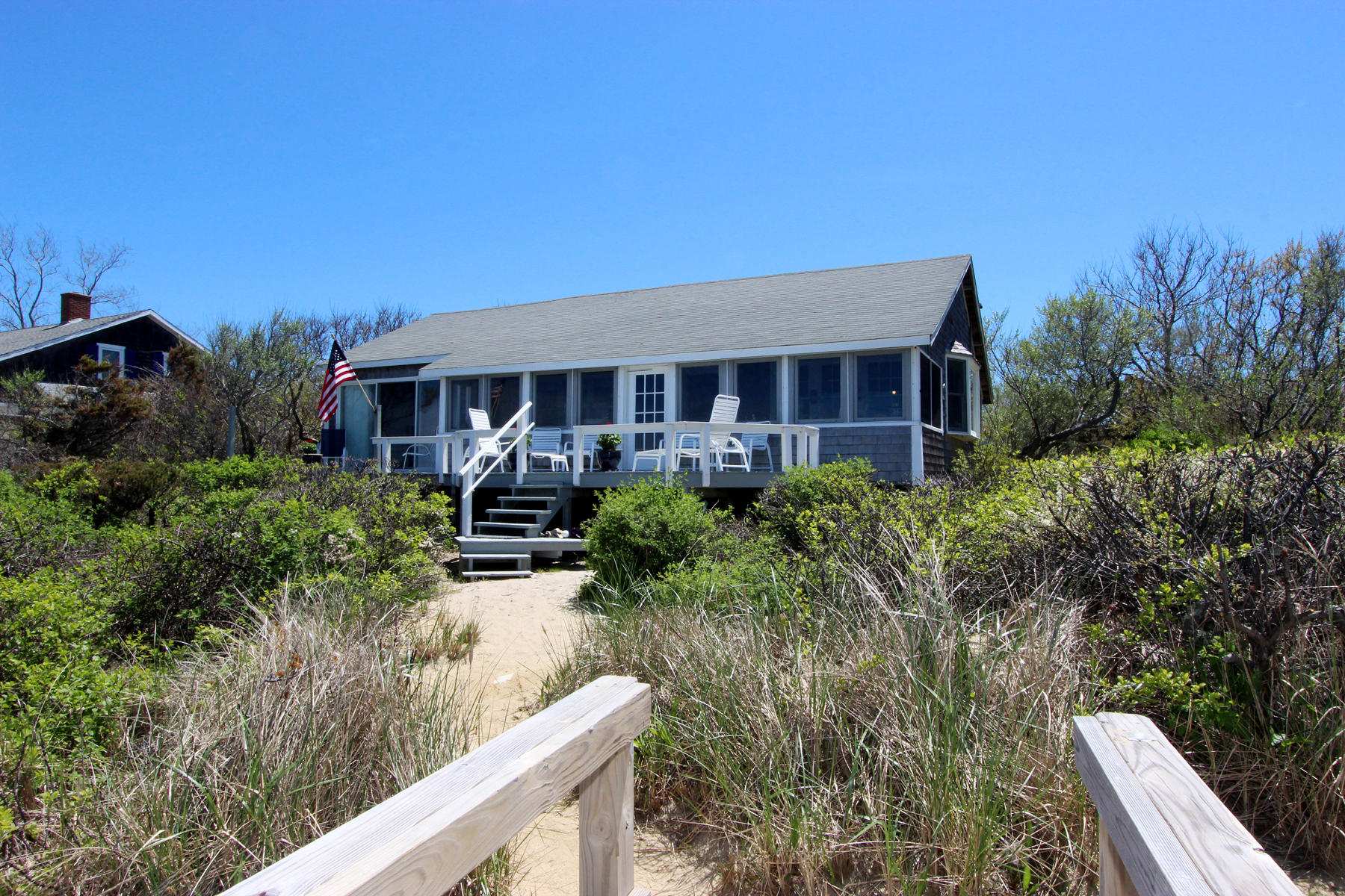 192 robbins hill road brewster ma 02631 property image 39