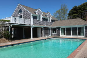 201 Sixth Avenue, West Hyannisport, MA 02672