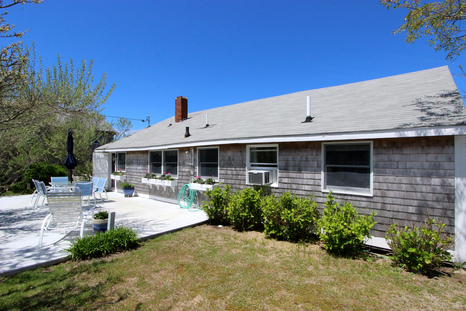 192 robbins hill road brewster ma 02631 property image 20