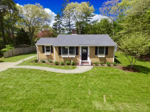 171 Hollingsworth Road, Osterville, MA 02655
