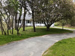 5 Horizon Circle, Chatham, MA 02633