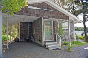 92 Stowe Road, Sandwich, MA 02563