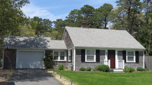 46 North Street, Dennis Port, MA 02639
