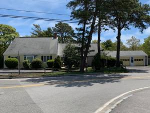 6 Old Wharf Road, Dennis Port, MA 02639